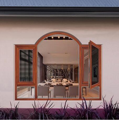 门窗行业处转型期,铝合金十大门窗品牌比思特与时俱进