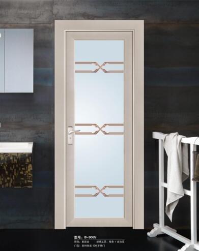 铝合金门窗十大品牌比思特优品质,打造高格调生活品位