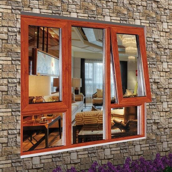 铝合金门窗十大品牌比思特教你识别优质好门窗